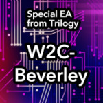 W2C-Beverley(ビバリー)