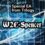 W2C-Spencer(スペンサー)