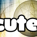 W2C-Socute(ソーキュー)