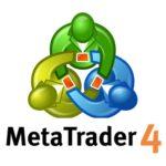 Meta Trader4 の基礎知識