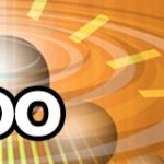 W2C-Ginzooo(ギンゾー)